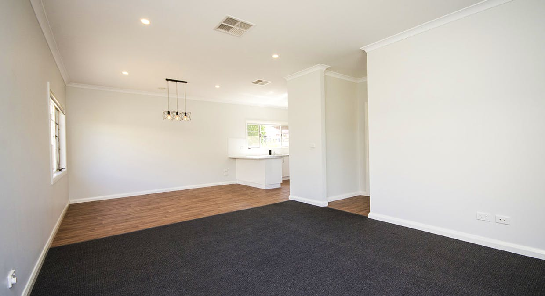 467 Bownds Street, Lavington, NSW, 2641 - Image 8