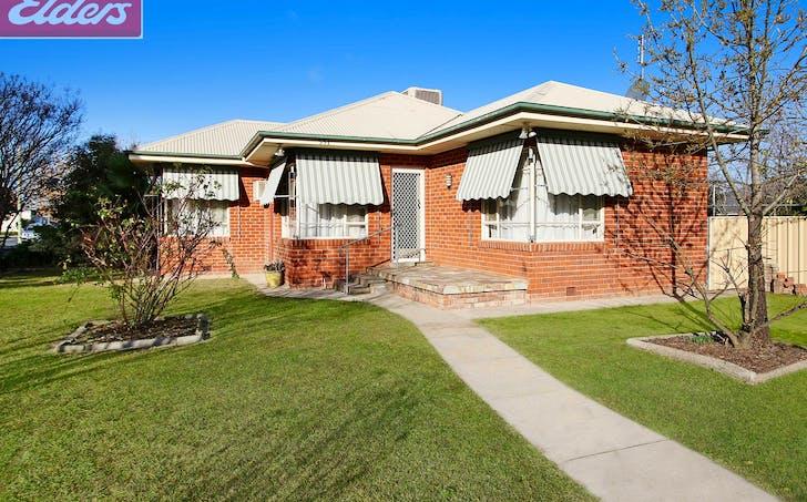 551 Sanders Avenue, Lavington, NSW, 2641 - Image 1