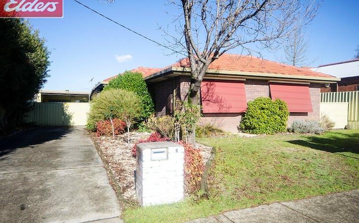 3 Wilson Street, Wodonga, VIC, 3690 - Image 1