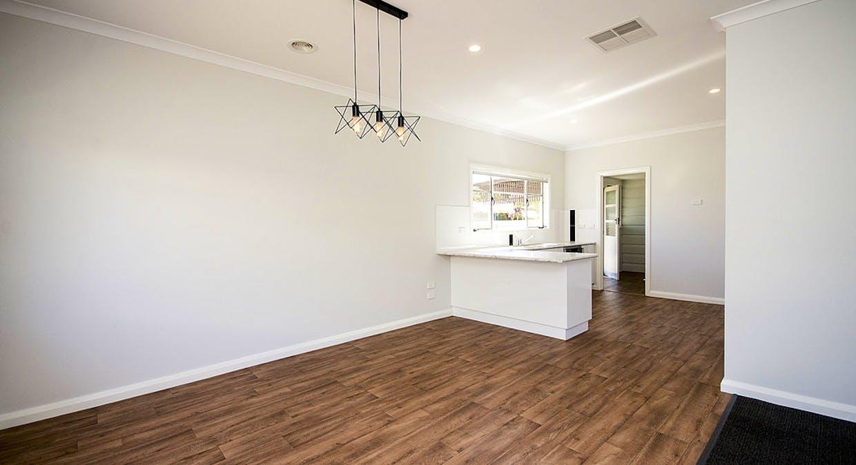 467 Bownds Street, Lavington, NSW, 2641 - Image 6