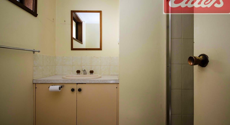 3/691 Lavis Street, East Albury, NSW, 2640 - Image 5