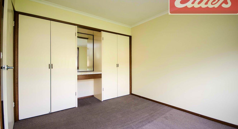 3/691 Lavis Street, East Albury, NSW, 2640 - Image 8