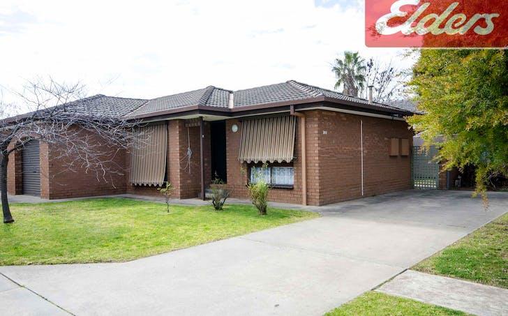 6/384 Kaylock Road, Lavington, NSW, 2641 - Image 1