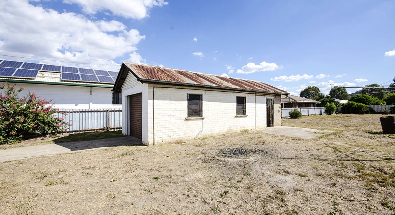 467 Bownds Street, Lavington, NSW, 2641 - Image 17