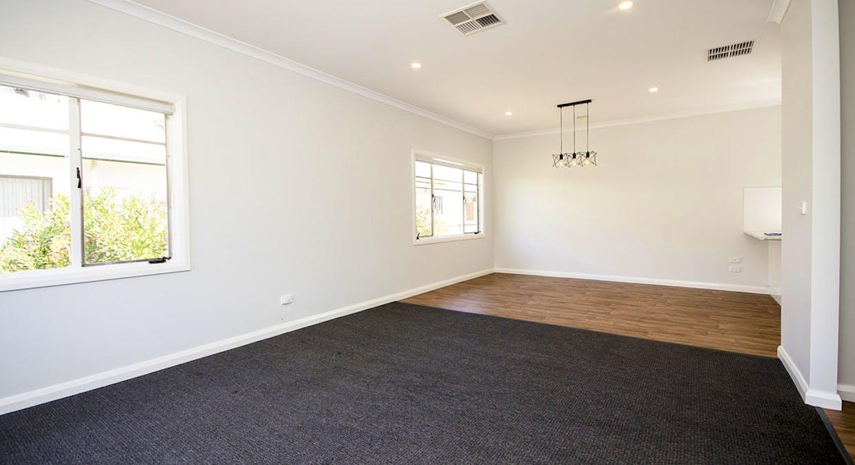 467 Bownds Street, Lavington, NSW, 2641 - Image 7