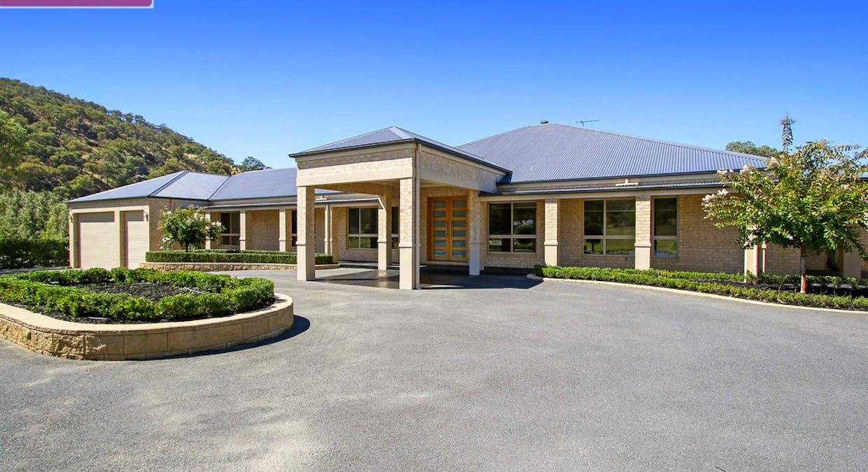 2 Mcleish Court, Wodonga, VIC, 3690 - Image 1