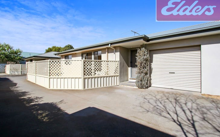2/206 Plummer Street, South Albury, NSW, 2640 - Image 1
