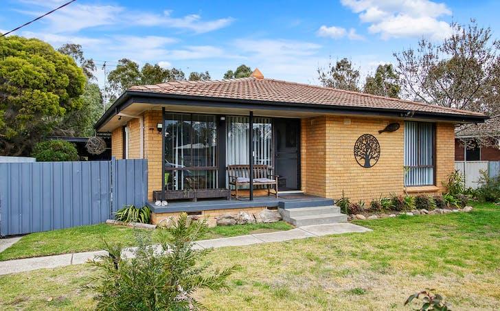 585 Kurnell Street, North Albury, NSW, 2640 - Image 1