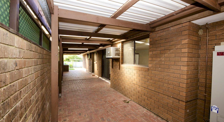 9 Poplar Street, Wodonga, VIC, 3690 - Image 3