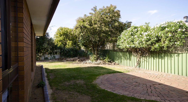 9 Poplar Street, Wodonga, VIC, 3690 - Image 22