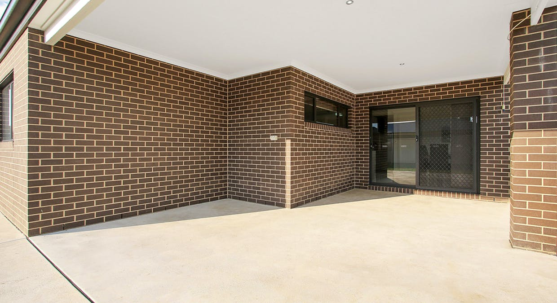 11 Mcdougall Grove, Wodonga, VIC, 3690 - Image 17