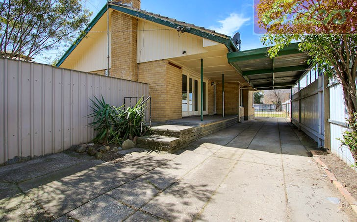 280 Townsend Street, South Albury, NSW, 2640 - Image 1