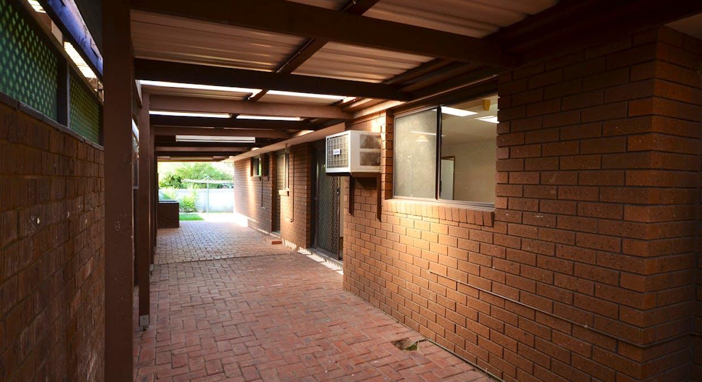 9 Poplar Street, Wodonga, VIC, 3690 - Image 4