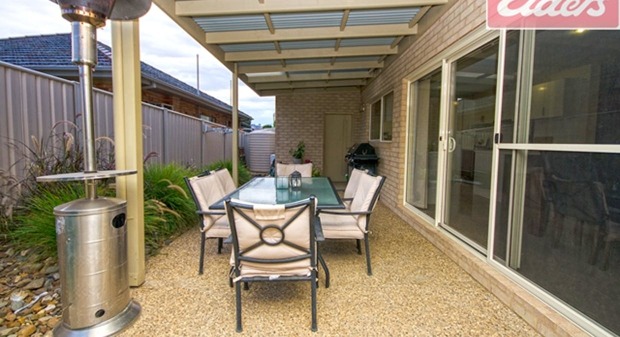 2/88 Phillips Street, Wodonga, VIC, 3690 - Image 9