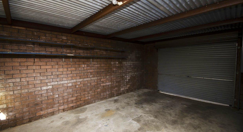 9 Poplar Street, Wodonga, VIC, 3690 - Image 23