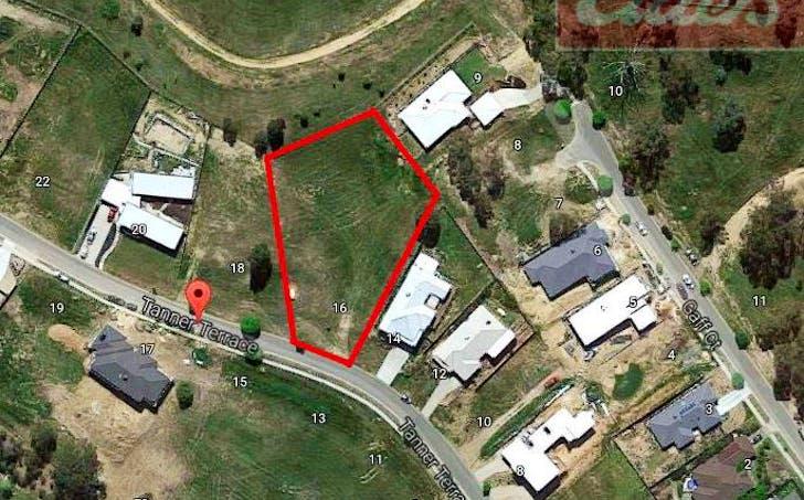 16 Tanner Terrace, Wodonga, VIC, 3690 - Image 1