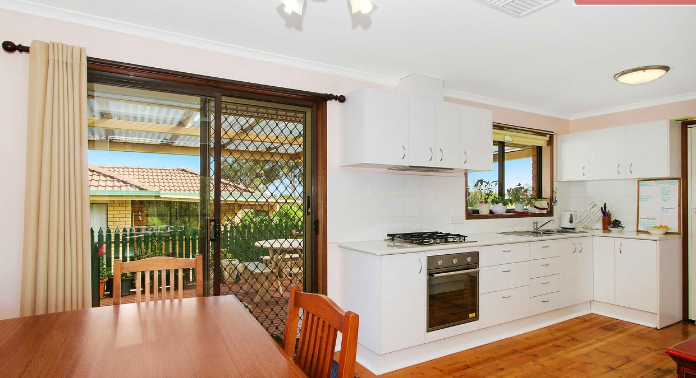 127 Baranbale Way, Springdale Heights, NSW, 2641 - Image 4