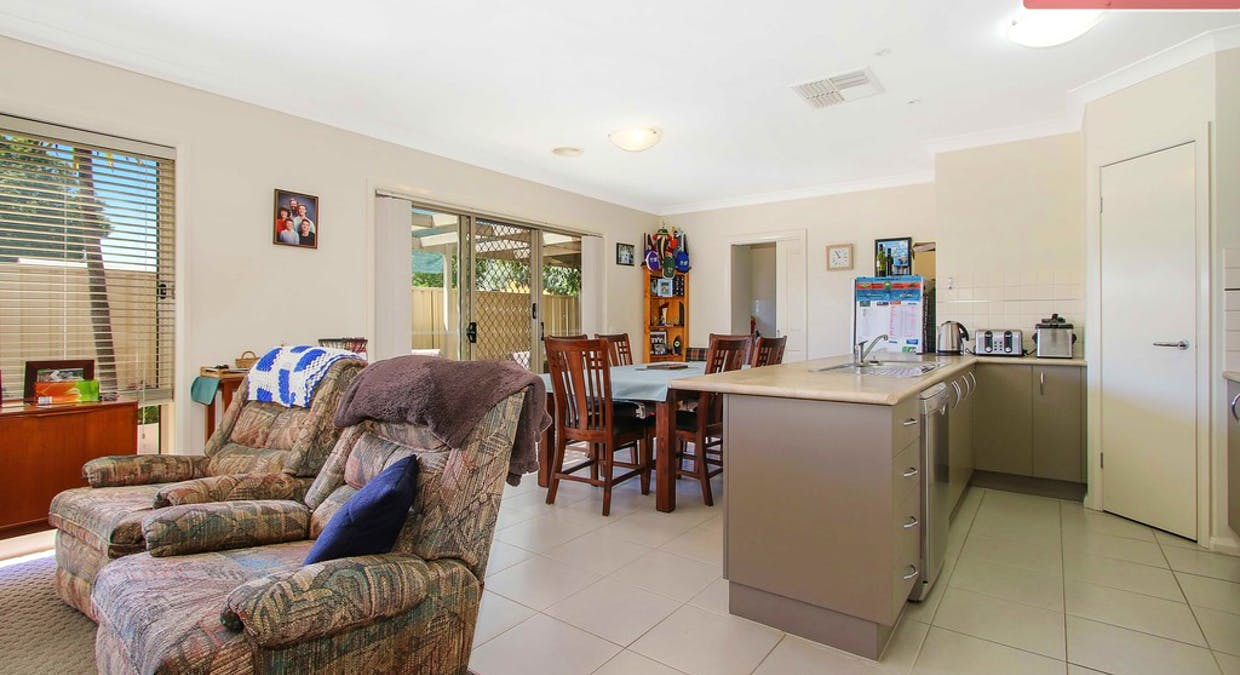 2/58 Russell Street, Howlong, NSW, 2643 - Image 3