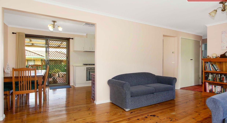 127 Baranbale Way, Springdale Heights, NSW, 2641 - Image 2