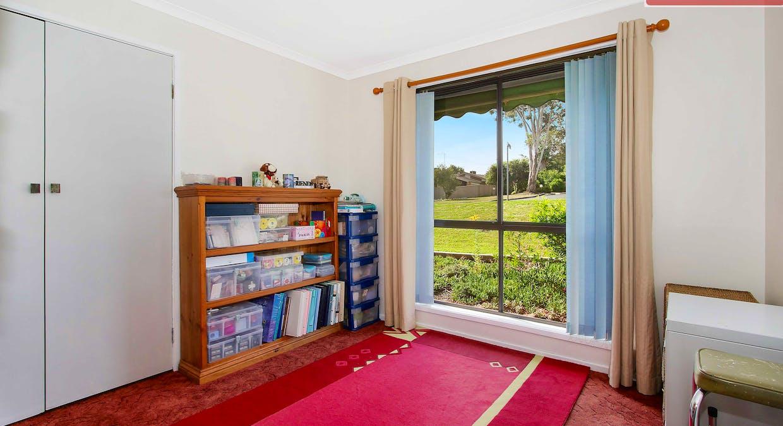 127 Baranbale Way, Springdale Heights, NSW, 2641 - Image 8