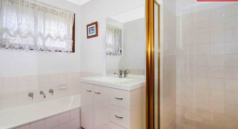 127 Baranbale Way, Springdale Heights, NSW, 2641 - Image 17