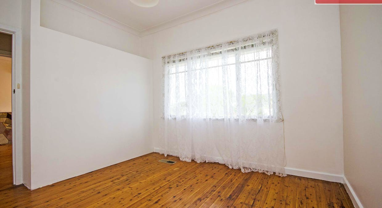 313 Wahroonga Road, Lavington, NSW, 2641 - Image 6