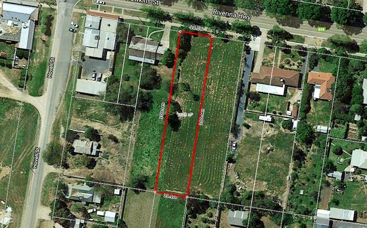 68 Hawkins Street, Howlong, NSW, 2643 - Image 1