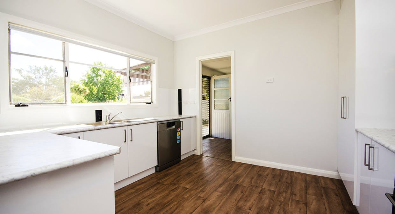 467 Bownds Street, Lavington, NSW, 2641 - Image 3
