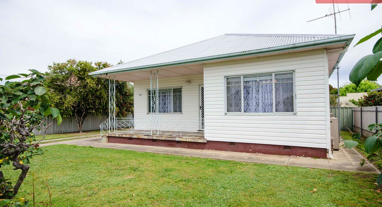 313 Wahroonga Road, Lavington, NSW, 2641 - Image 19