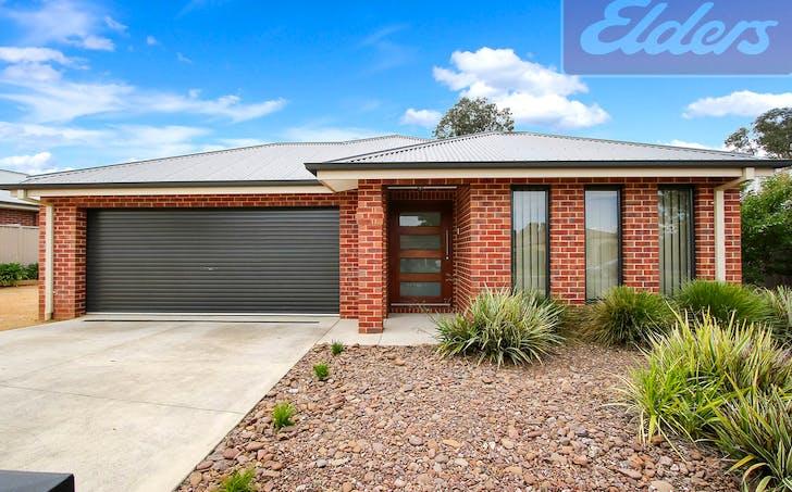 70 Hartigan Street, Thurgoona, NSW, 2640 - Image 1