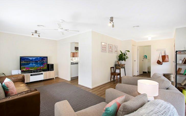24 Lacebark Court, Thurgoona, NSW, 2640 - Image 1