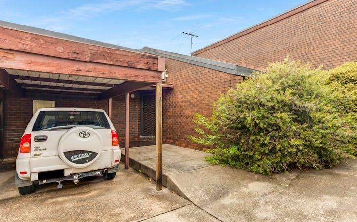 2/7 Opal Court, Wodonga, VIC, 3690 - Image 1