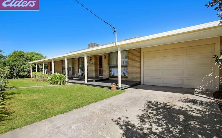 489 Barlow Street, Lavington, NSW, 2641 - Image 1