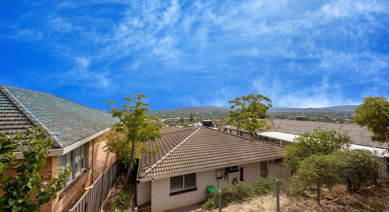578 Whinray Crescent, East Albury, NSW, 2640 - Image 16