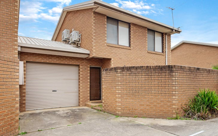5/411 Bevan Street, Lavington, NSW, 2641 - Image 1