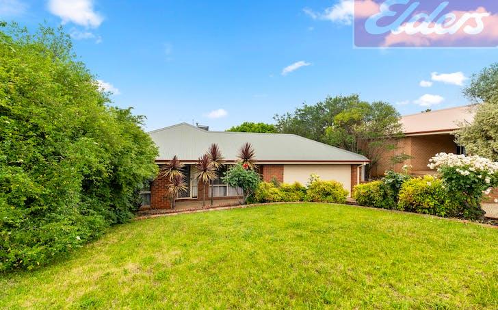 20 Riverview Terrace, Wodonga, VIC, 3690 - Image 1