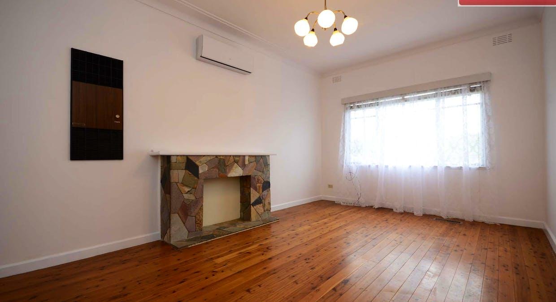 313 Wahroonga Road, Lavington, NSW, 2641 - Image 5