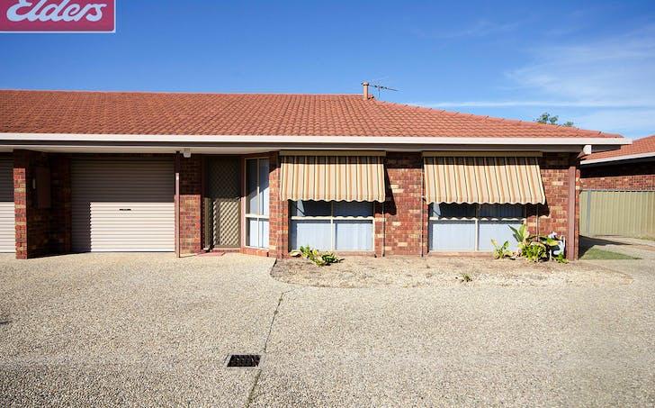 2/5 Roadshow Drive, Wodonga, VIC, 3690 - Image 1