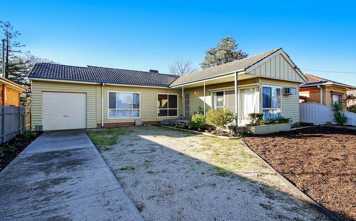 214 Gulpha Street, North Albury, NSW, 2640 - Image 1