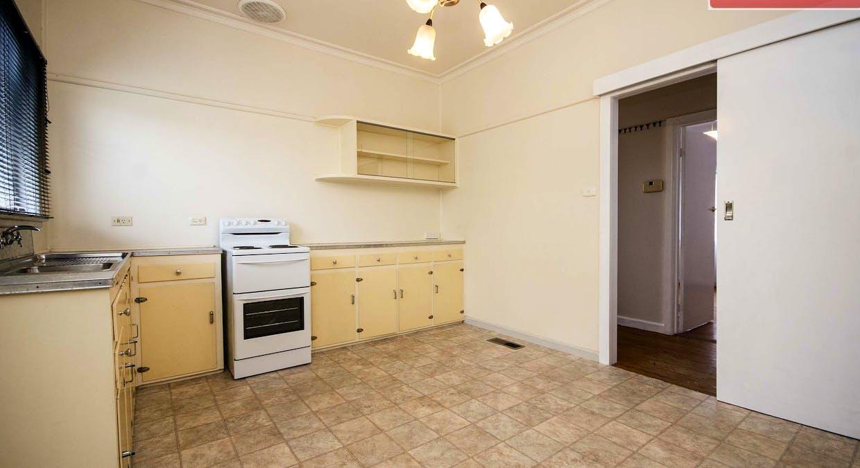 313 Wahroonga Road, Lavington, NSW, 2641 - Image 3