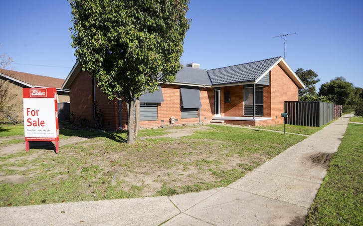 13 London Road, Wodonga, VIC, 3690 - Image 1