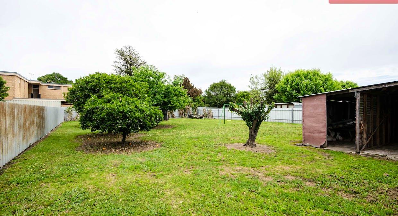 313 Wahroonga Road, Lavington, NSW, 2641 - Image 13