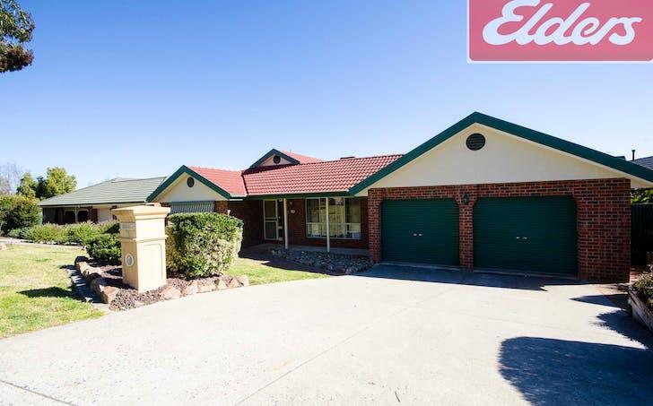 60 Maryville Way, Thurgoona, NSW, 2640 - Image 1