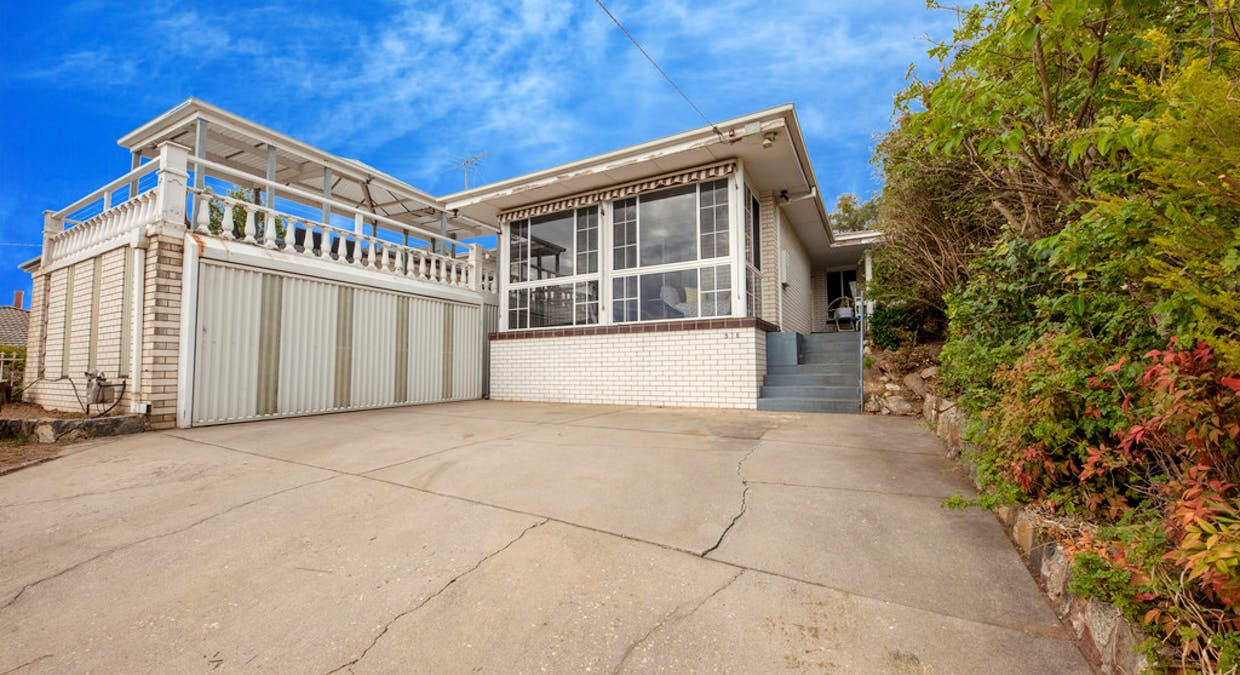 578 Whinray Crescent, East Albury, NSW, 2640 - Image 18
