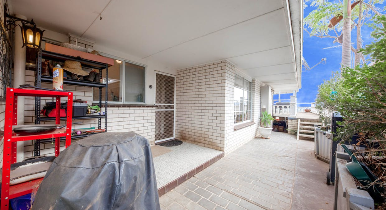 578 Whinray Crescent, East Albury, NSW, 2640 - Image 20