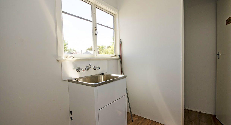 467 Bownds Street, Lavington, NSW, 2641 - Image 16