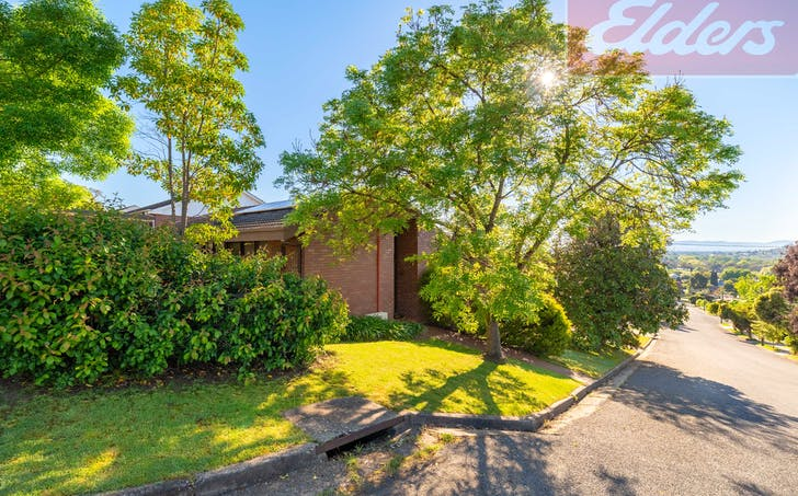 698 Yambla Avenue, Albury, NSW, 2640 - Image 1