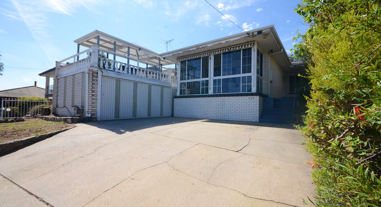 578 Whinray Crescent, East Albury, NSW, 2640 - Image 23