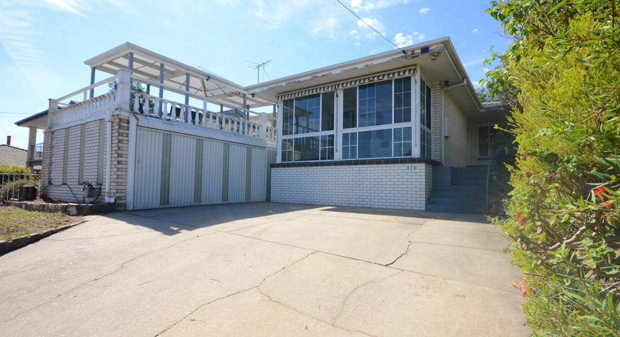 578 Whinray Crescent, East Albury, NSW, 2640 - Image 2