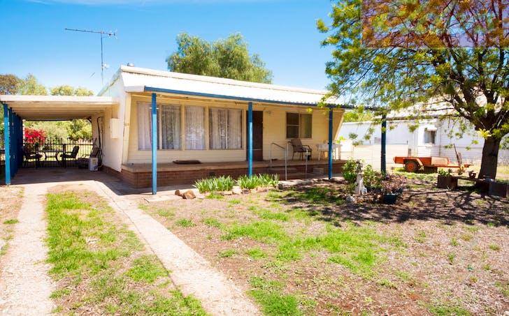 26 Belah Street, Rand, NSW, 2642 - Image 1